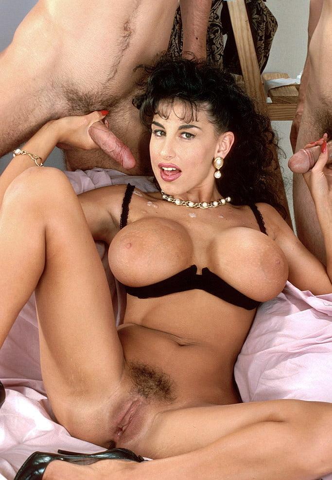 porno-sara-yang-staroe-onlayn-porno-s-amai-lyu