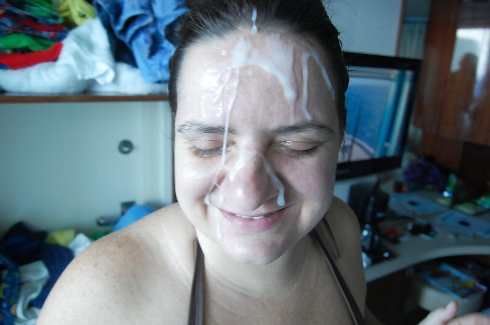 Ugly facial movies — photo 11