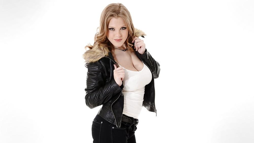 Most beautiful blonde porn stars-4885