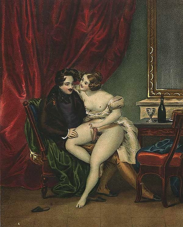 Erotic drawings and pictures gallery, men pics fucking in different positions