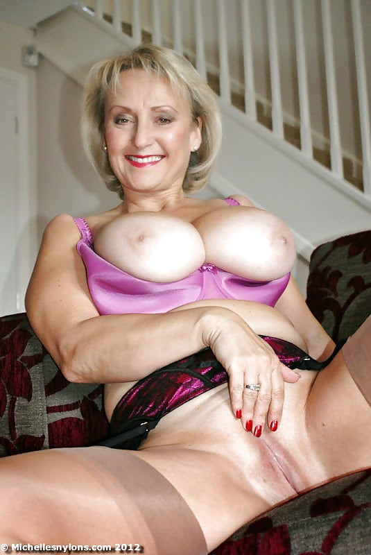 Older women doing anal-6822