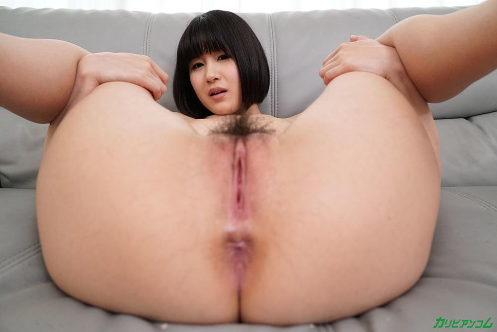 Mari Koizumi :: Pussy Encyclopedia vol 2 - CARIBBEANCOM - 17 Pics