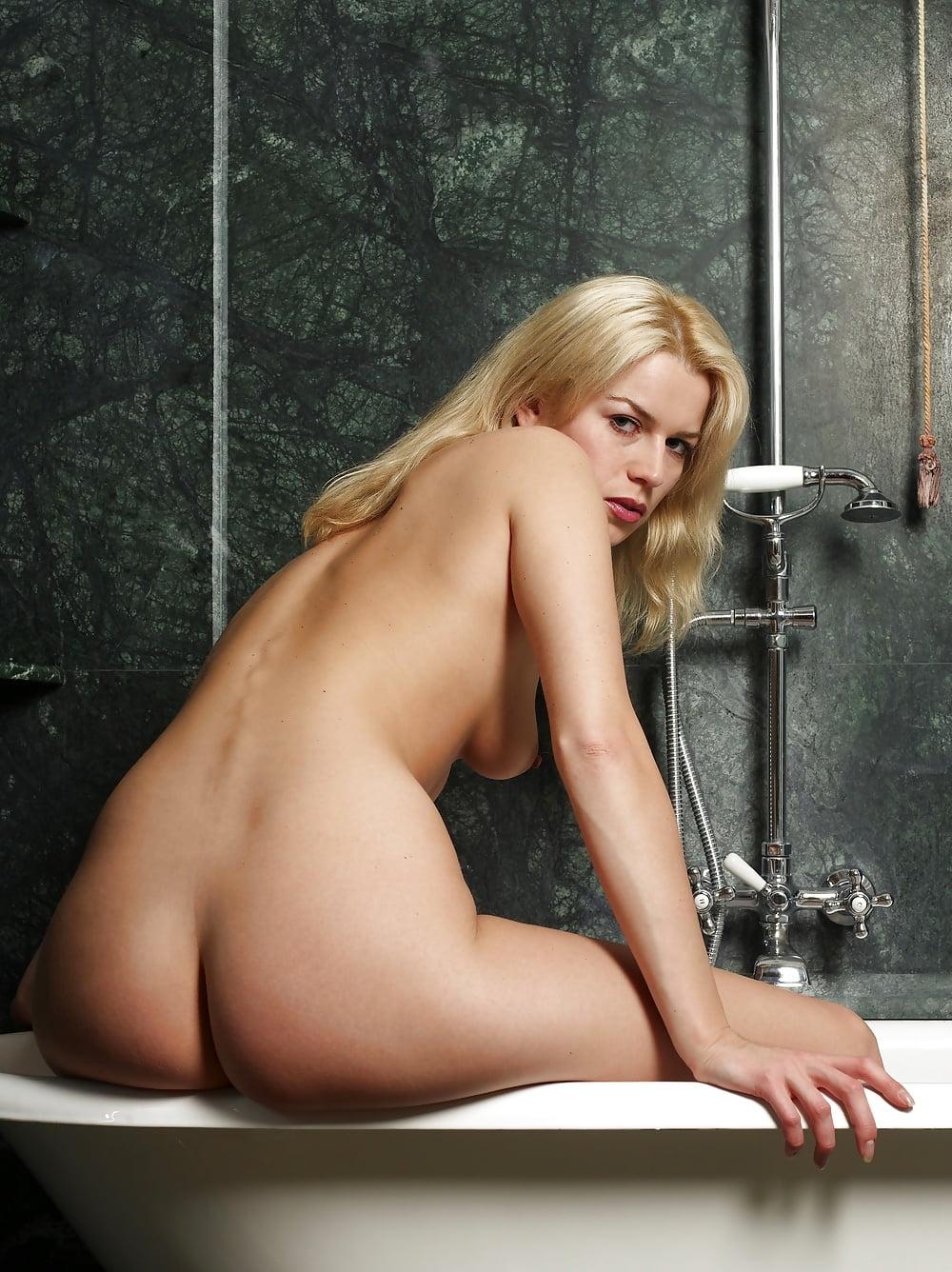 Nude nordic sex pics