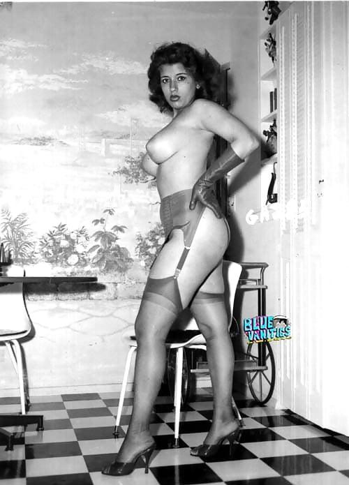 Sherry lynne white nude