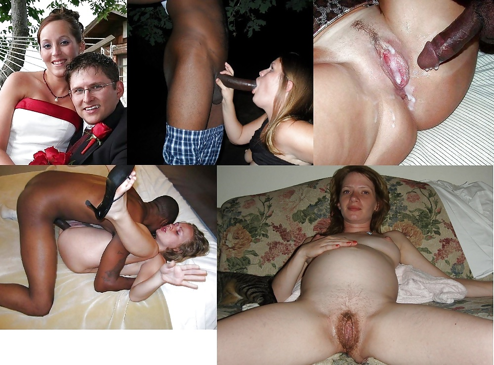 Breeding Free Pics Watch Download And Enjoy Breeding Porn