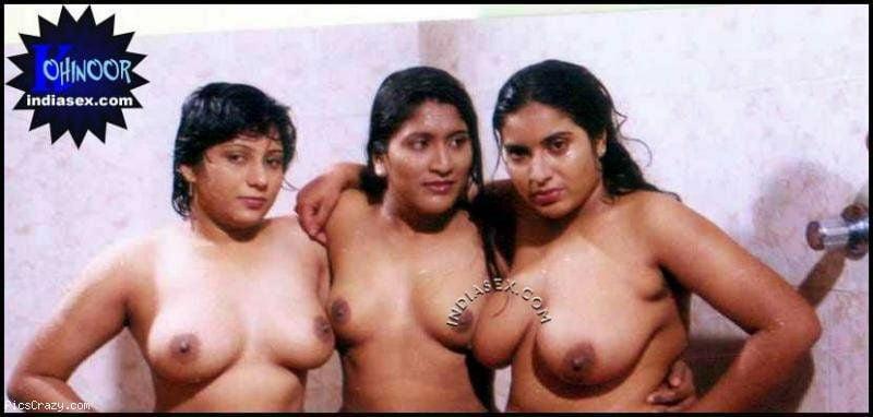 Desi adult movies watch online-2256