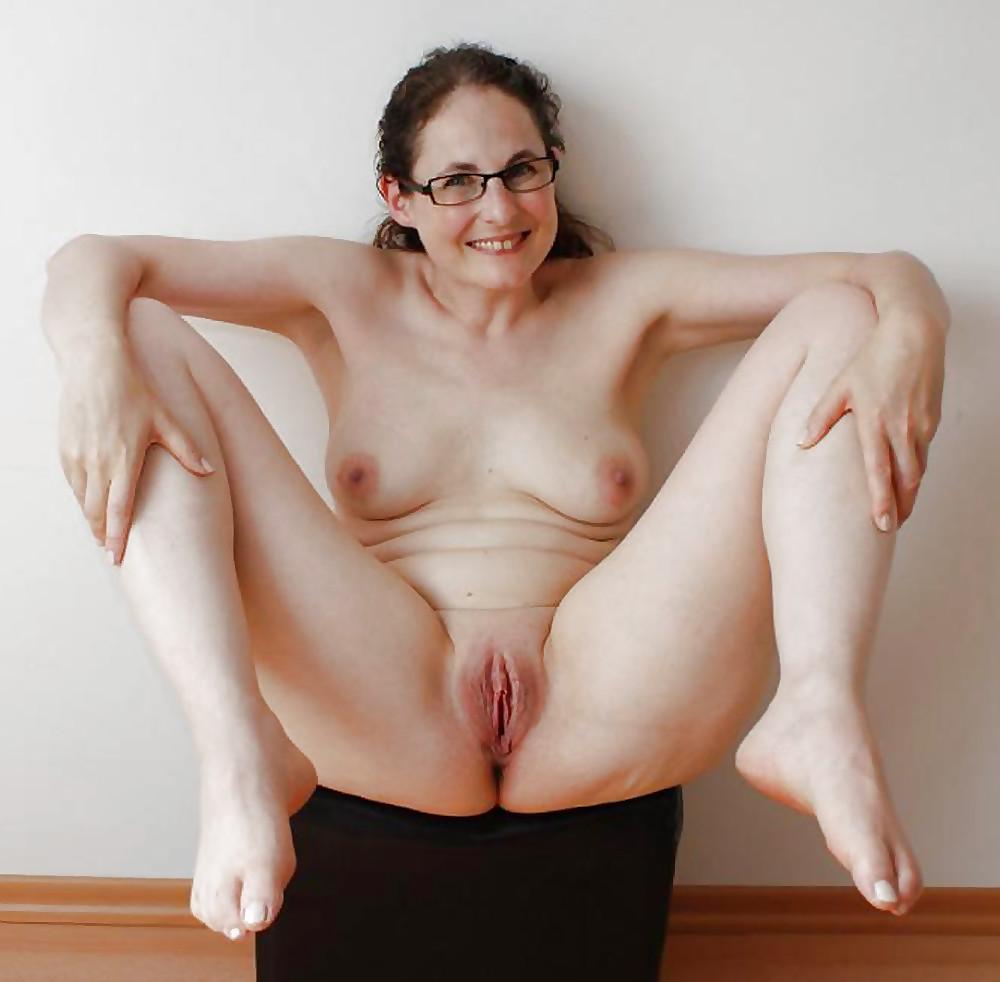 Chubby nerd girls naked domination porn pics