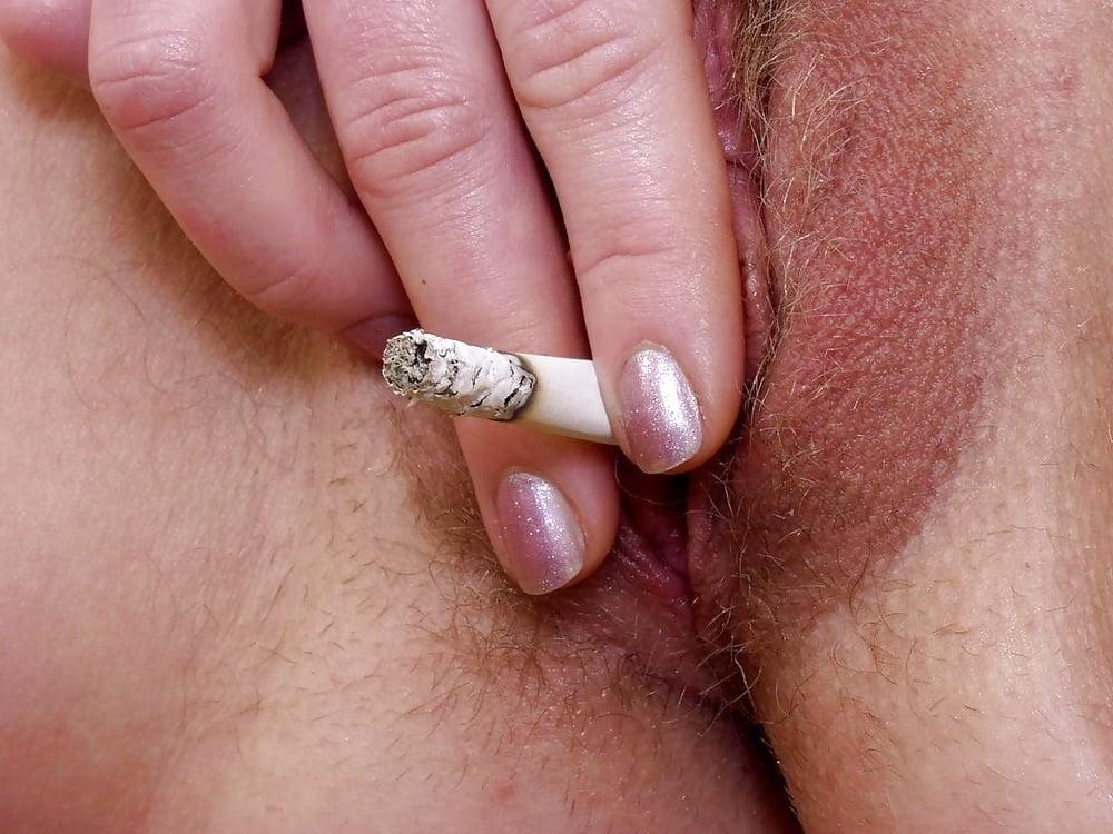 kurit-vaginoy-porno