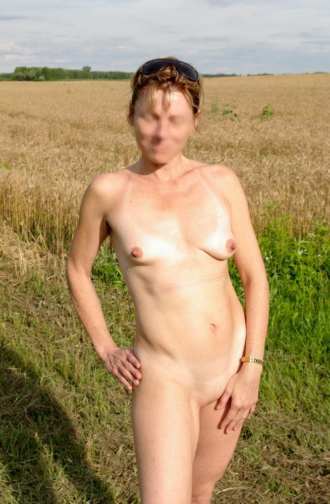Esther sedlaczek nackt fake