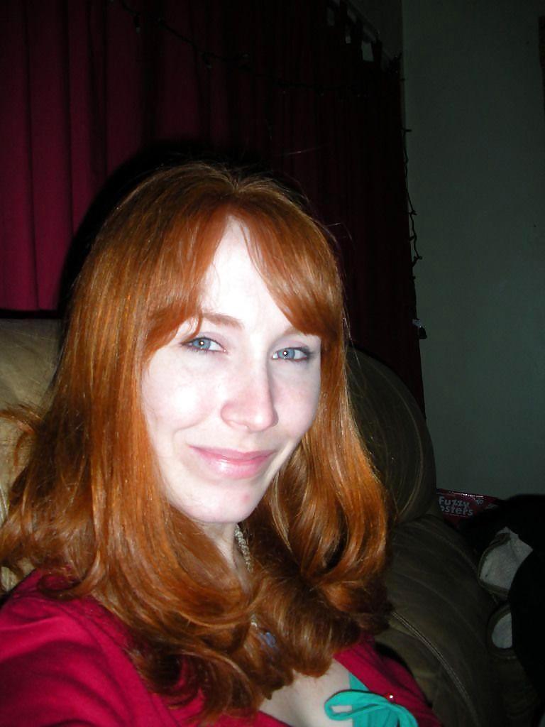 Real redhead girlfriends, alt teen anal galleries