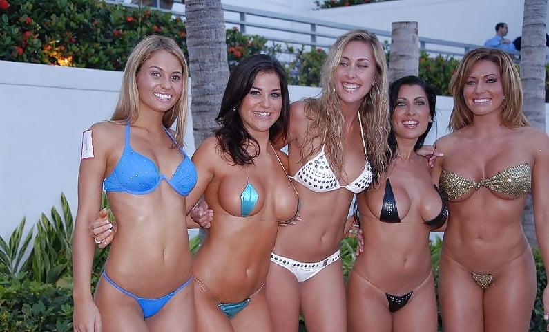 sexy-sheer-bikini-contest-fucking-for-women