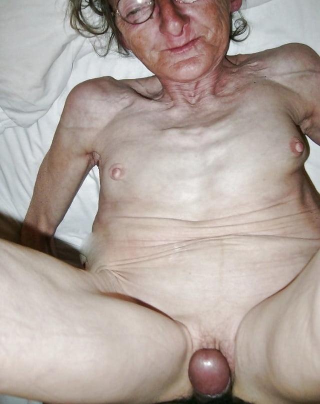 Arashilabar    reccomended amateur milf masturbation orgasm