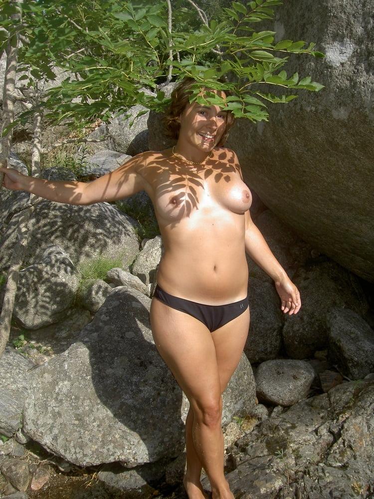 Norway nudist photos
