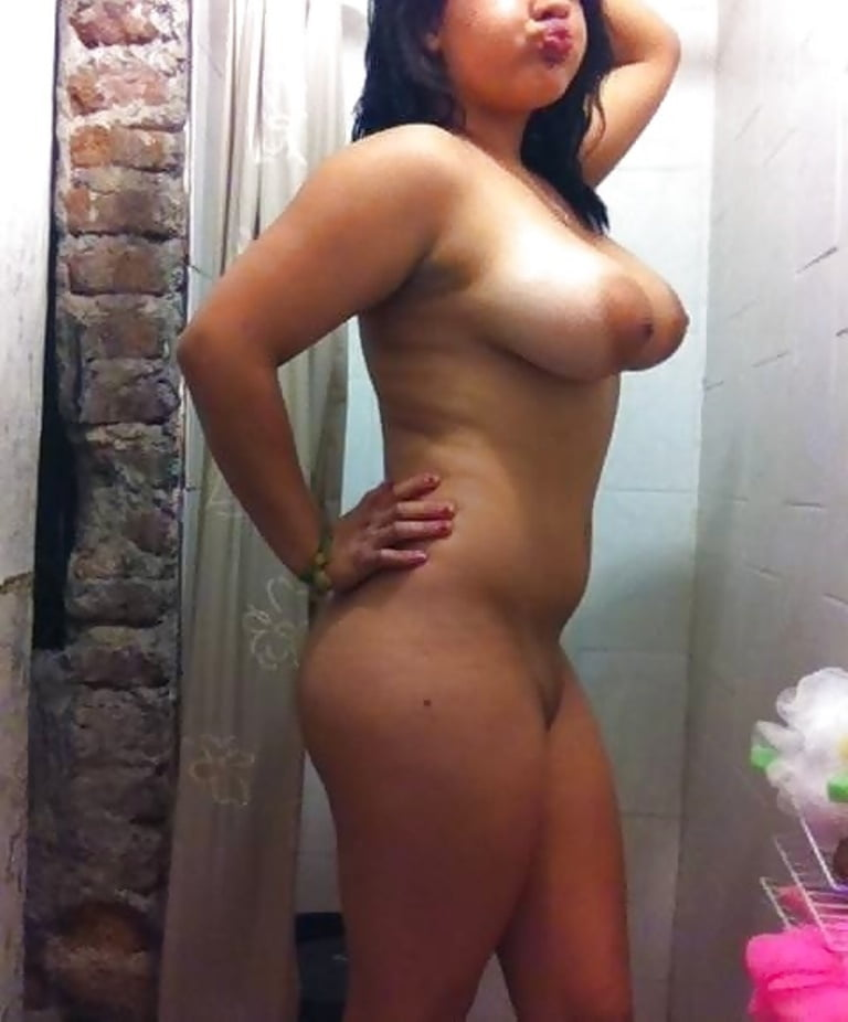 chubby-native-american-pussy-hot-girl-for-sex