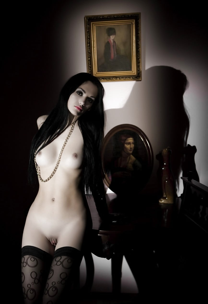 sexy-goth-chicks-naked