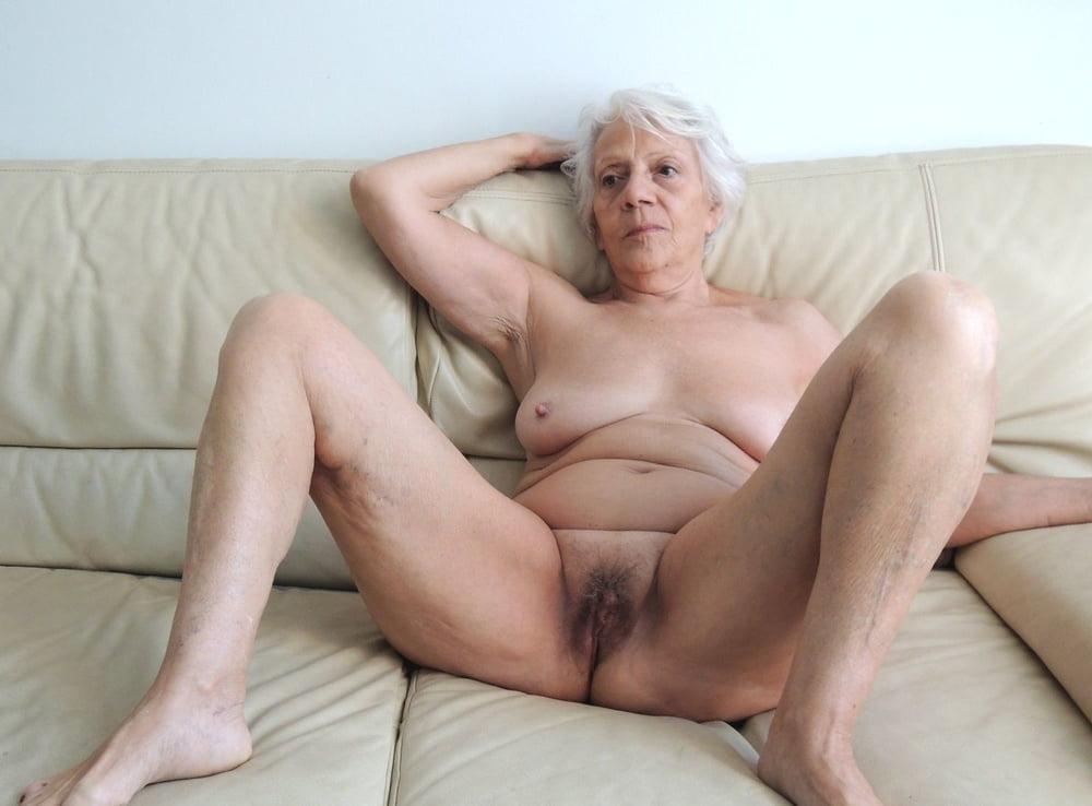 Older european women pics