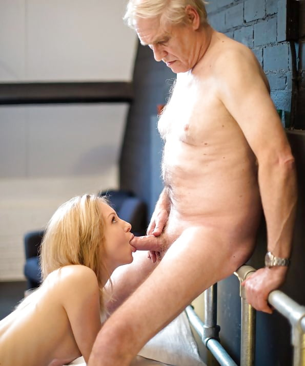 xhamster-porn-young