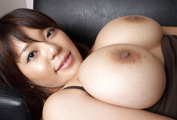 Big Tits Asian Women With Big Boobs Naked
