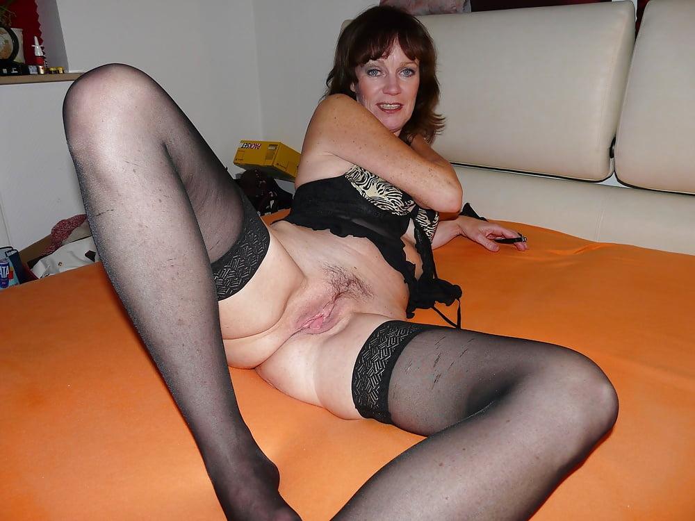 меня приглашение,жену порно фото матюрка зас какой-то