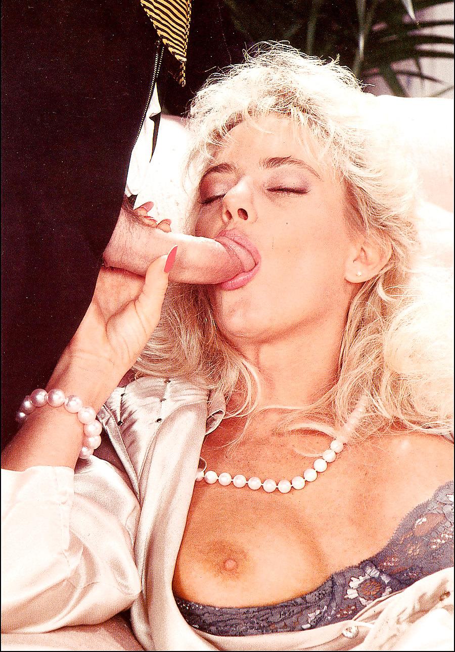 Best strip club in dallas tx