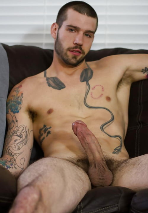 Boy gay nude tumblr-2827