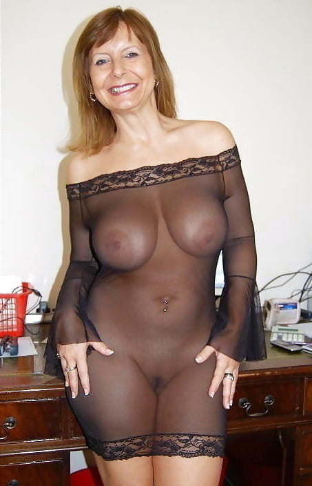Couple swingers nude picture