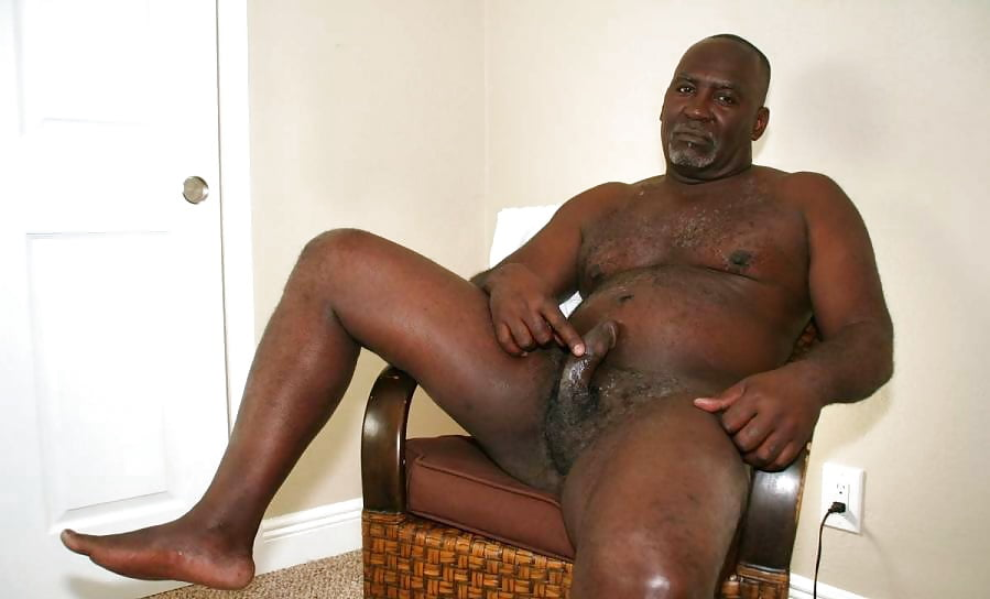 Black men naked older clip art horny teddy bear