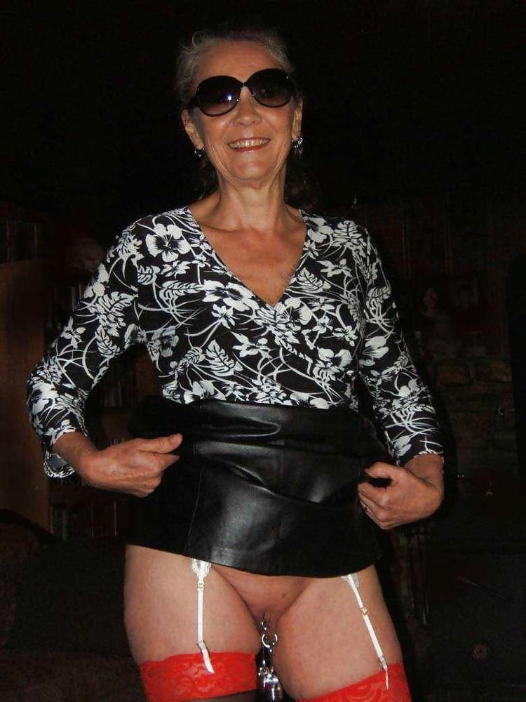 Sexy mature lady sex-4761