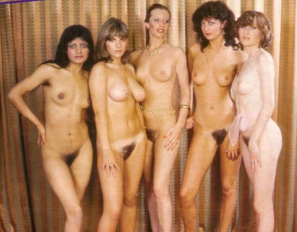 Clothed unclothed girls Clothes Off