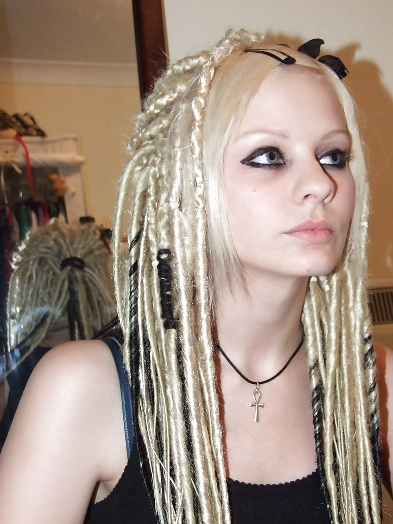 Omg, i just love hair