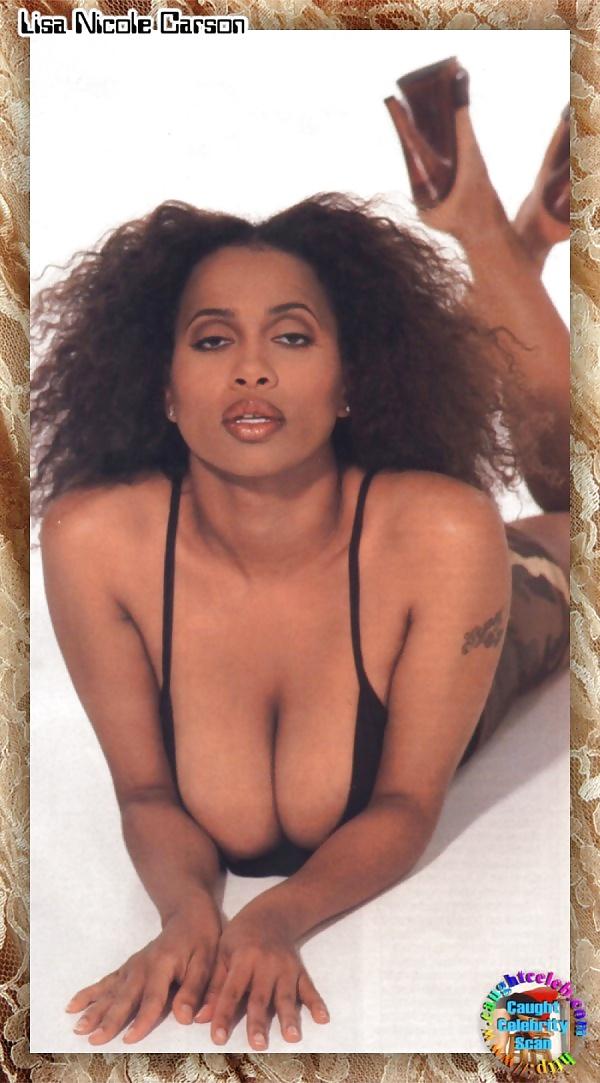 lisa-nicole-carson-boob-slip-young-cunt-porn-vintage