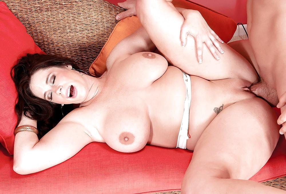 Barbie Kelly Porn