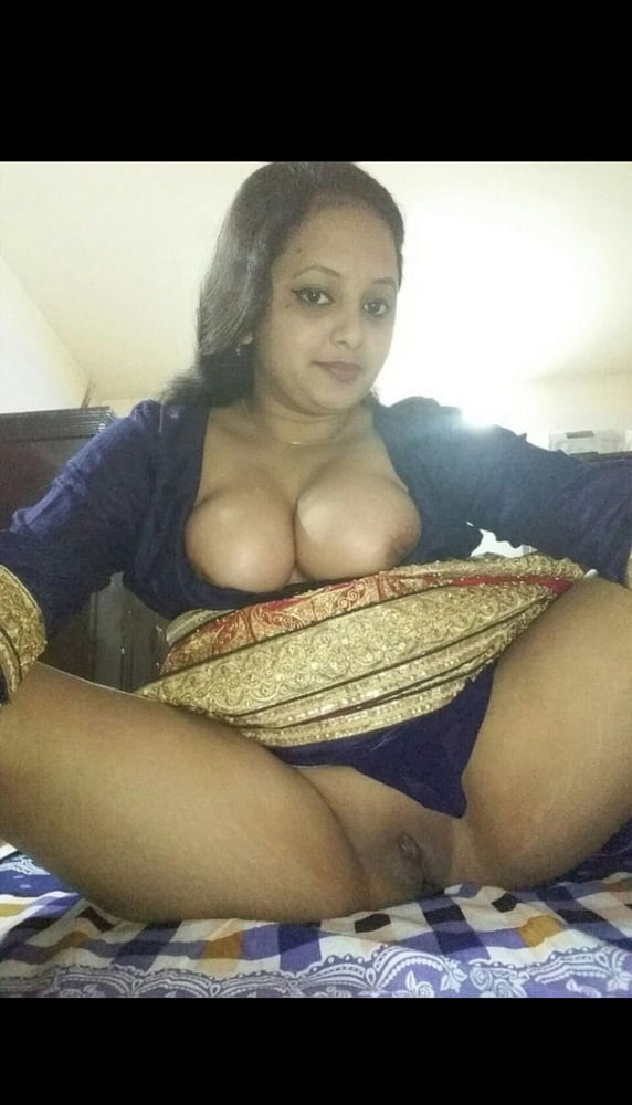 Reshma hot and sexy video-2590