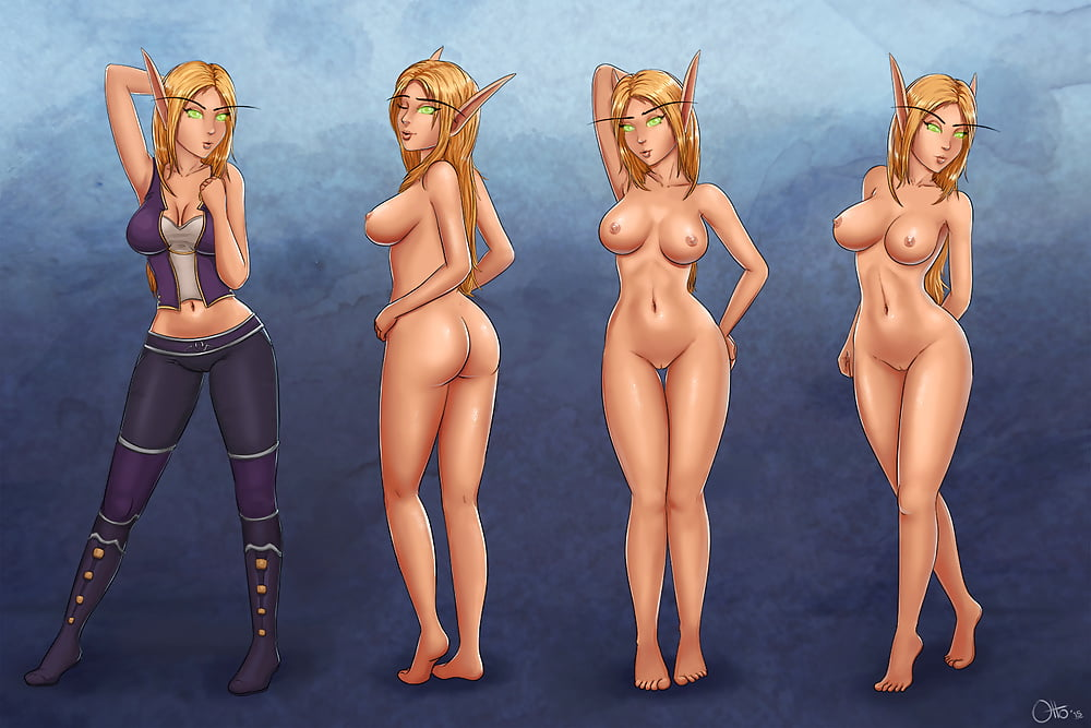 pictures-of-naked-wow-characters