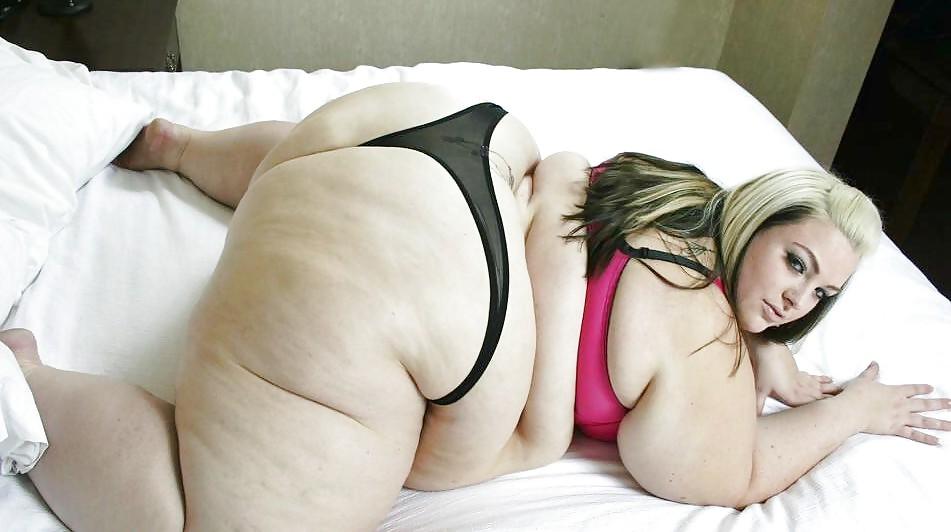 Sexy cajun girls photos — pic 15