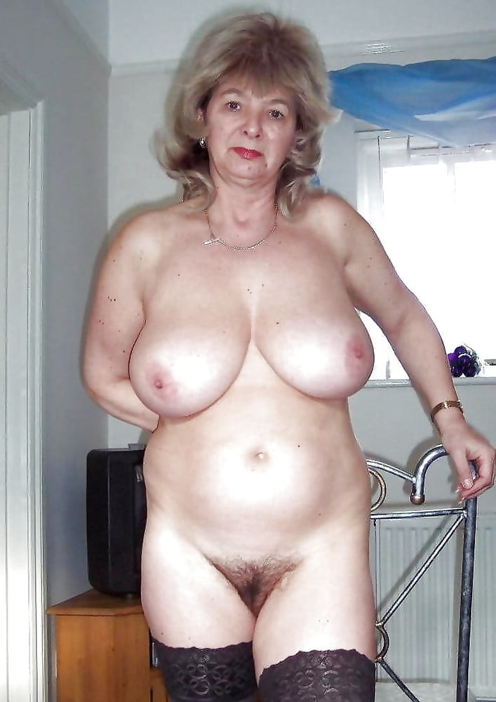 nice boob A