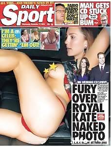 Agree, rather porn picture of kate middleton imagefap com have