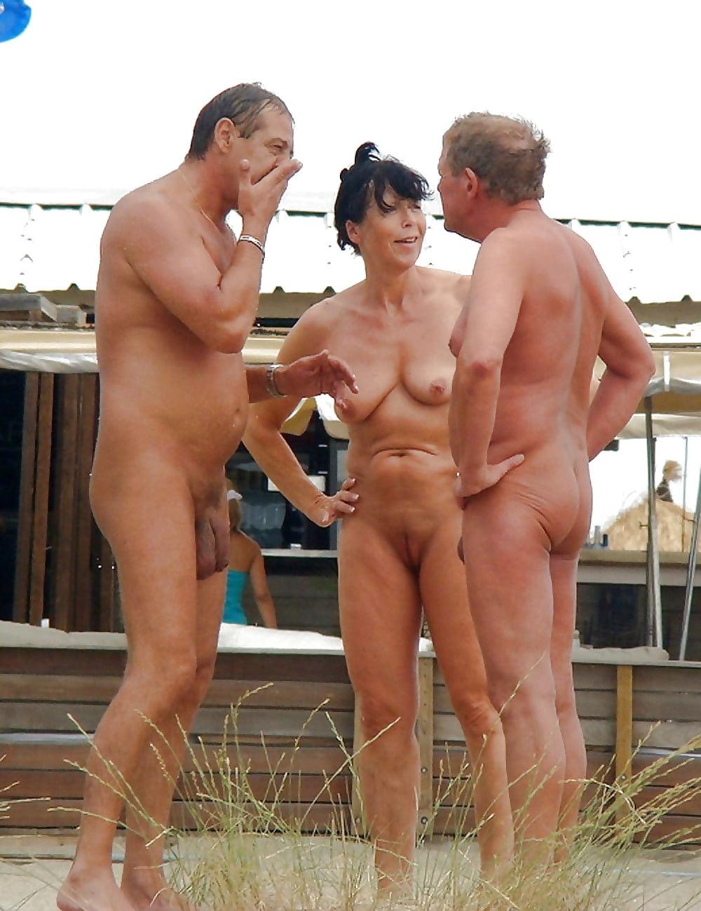 viva-nude-couples-short-cock-nice-possy