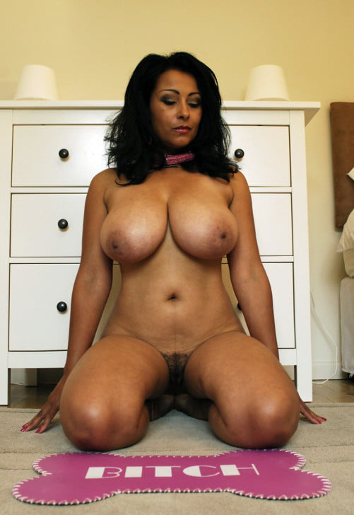 donna-ambrose-porn-pictures