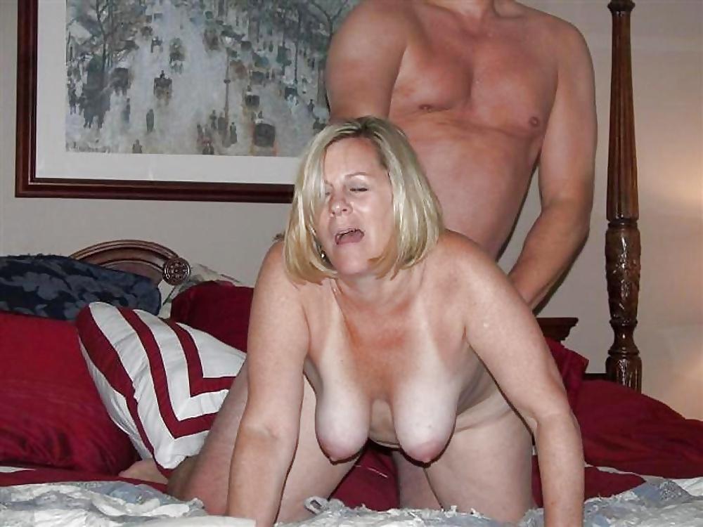 Willing wife slut