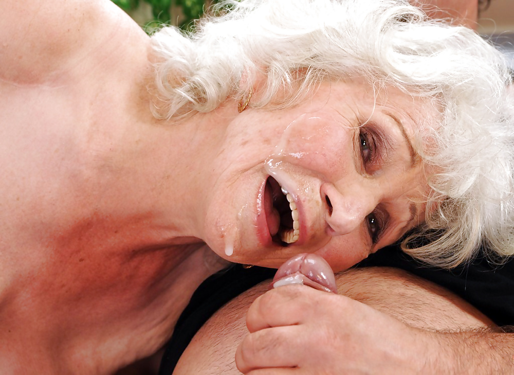 что идея седые старушки секс фото смогу найти твой