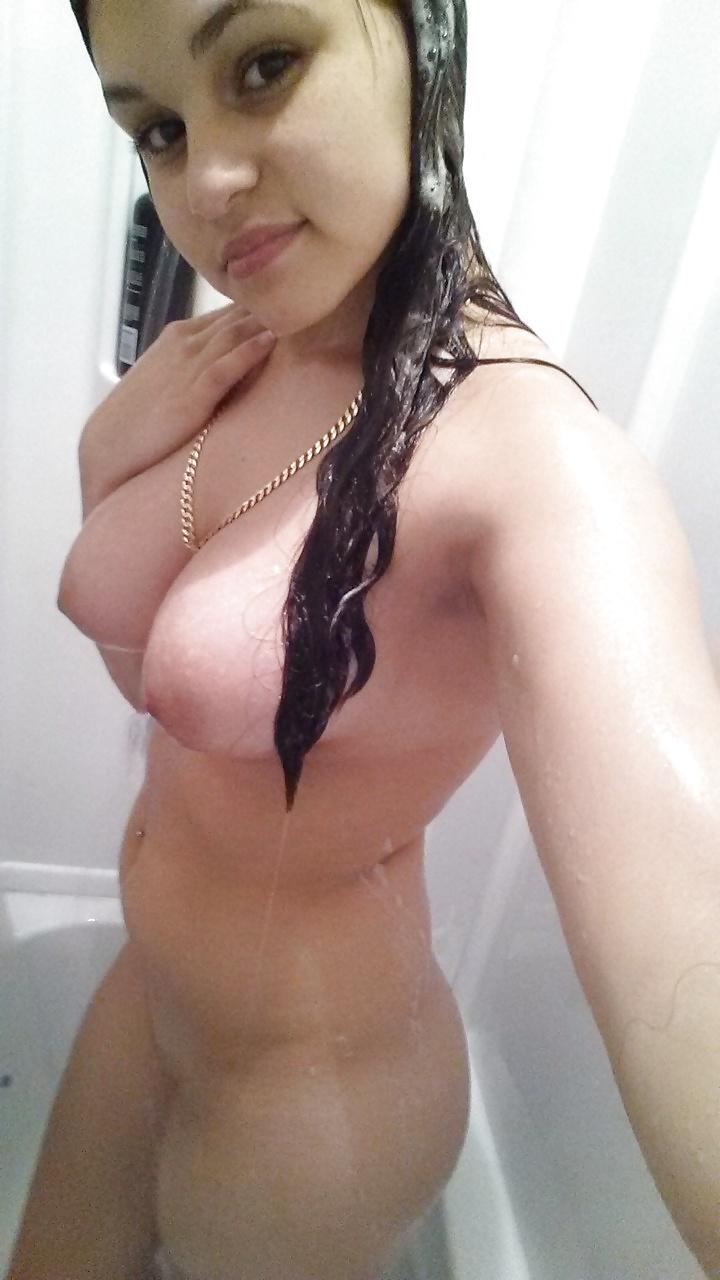 Adams nude pics of criselda volks nude hipster muslim