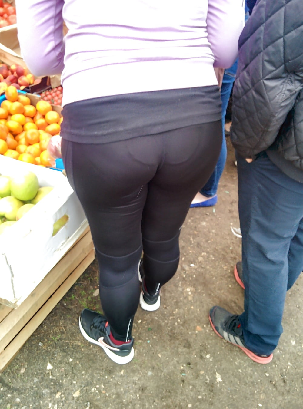 See and Save As compilation candid big ass porn pict - Xhams.Gesek ...