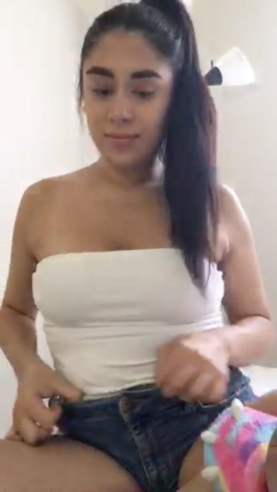 Sexy ass girl - 86 Pics