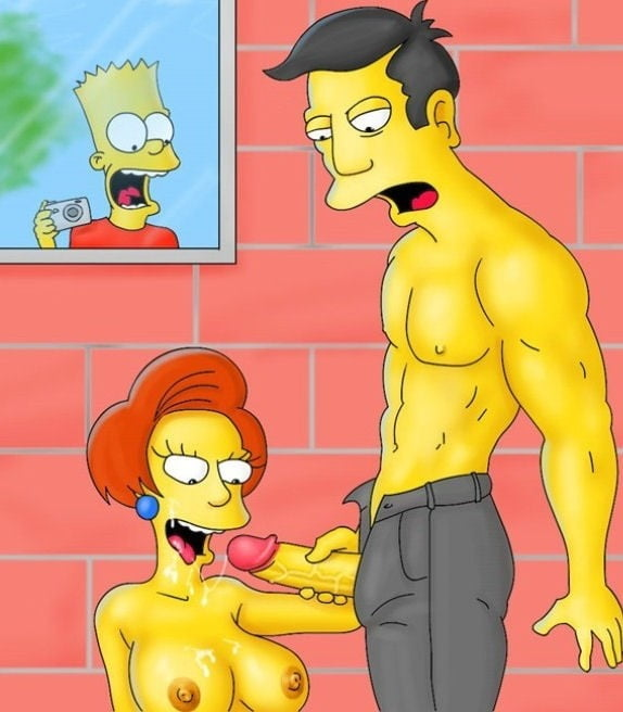 hardcore-thumbnail-sexy-teacher-from-simpsons-porn-tan-girl
