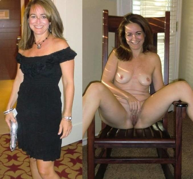 clothed-moms-sex-pics-first-time-sex-free-online-videos