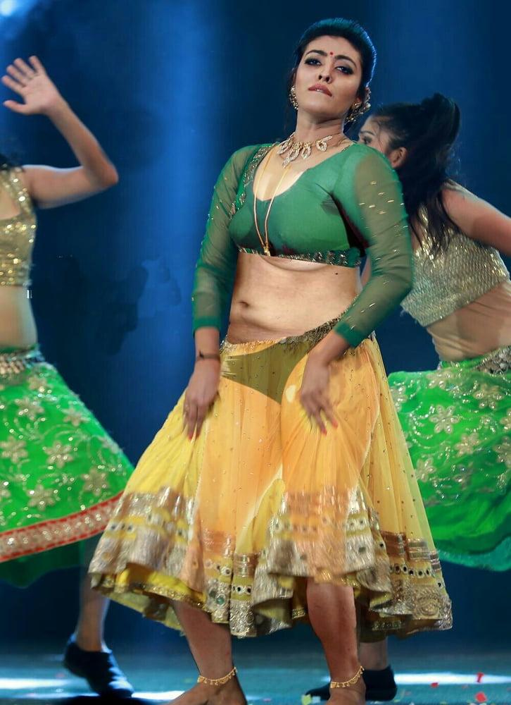 Malayalam actress nude boobs-5536