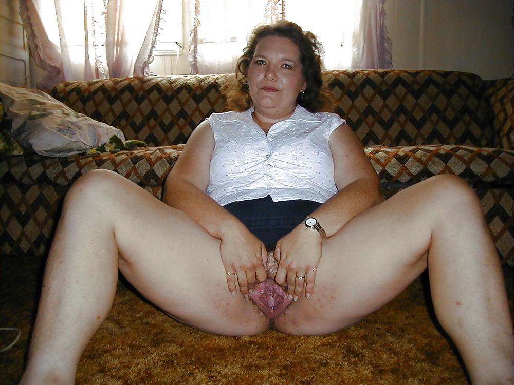 Старушки частное порно фото — pic 12