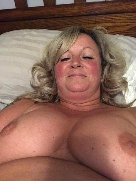 the sleeping dictionary nude