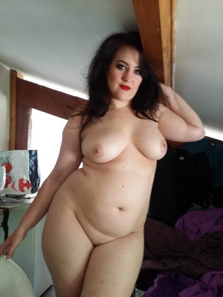 Sexy Chubby Girls Porn